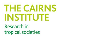 The Cairns Institute
